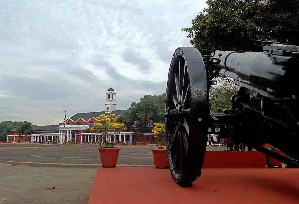 INDIAN-MILITARY-ACADEMY