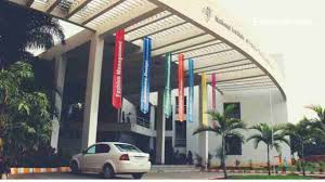 NIFT-Top college in india-national-institute-of-fashion-technology