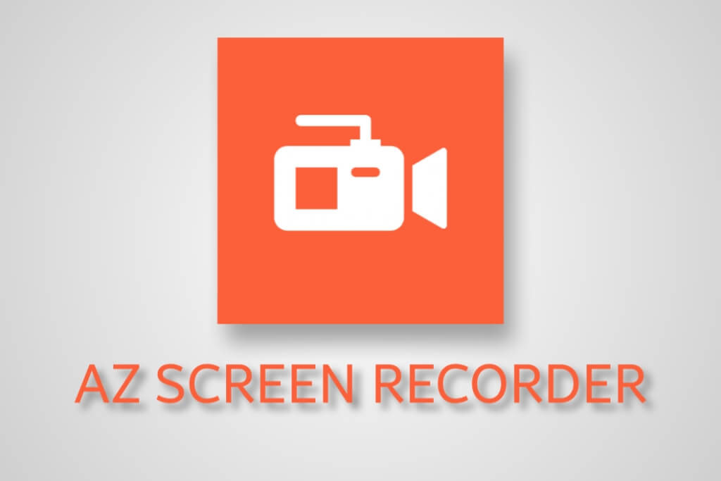 az-screen-recorder-create-video-gif-for-business