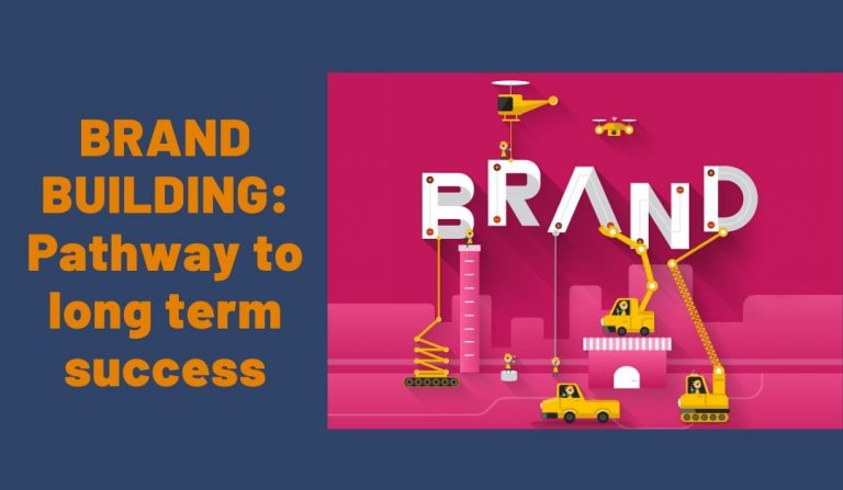 brand building feature image