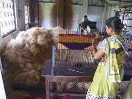 cottage industries making products for the products to be sold online for various business ideas