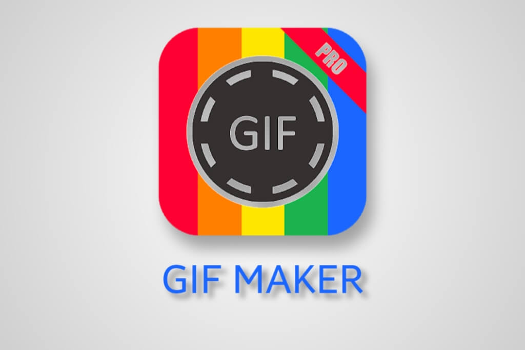 gif-maker-create-video-gif-for-business