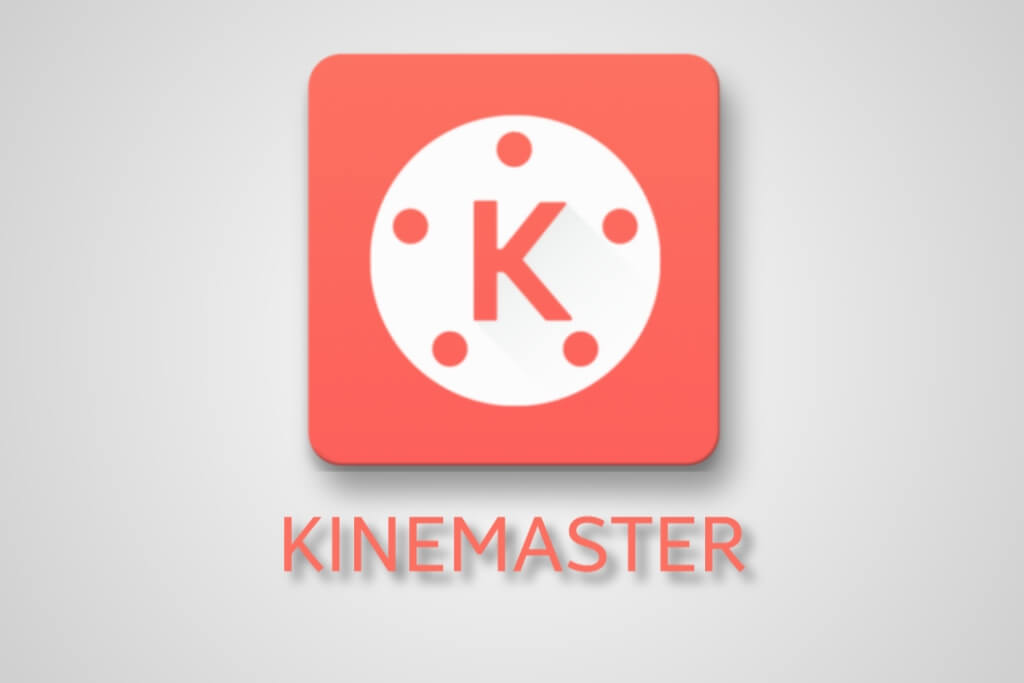 kinemaster-create-video-gif-for-business