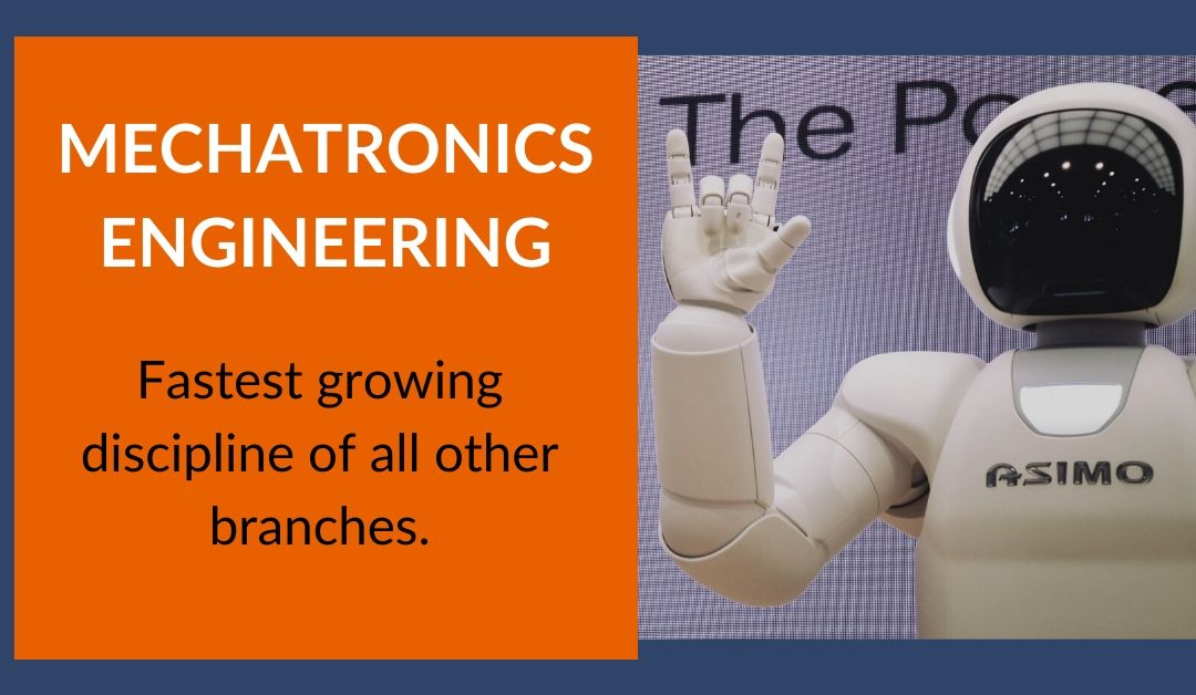 mechatronics-engineering-will-it-dominate-other-engineering-fields