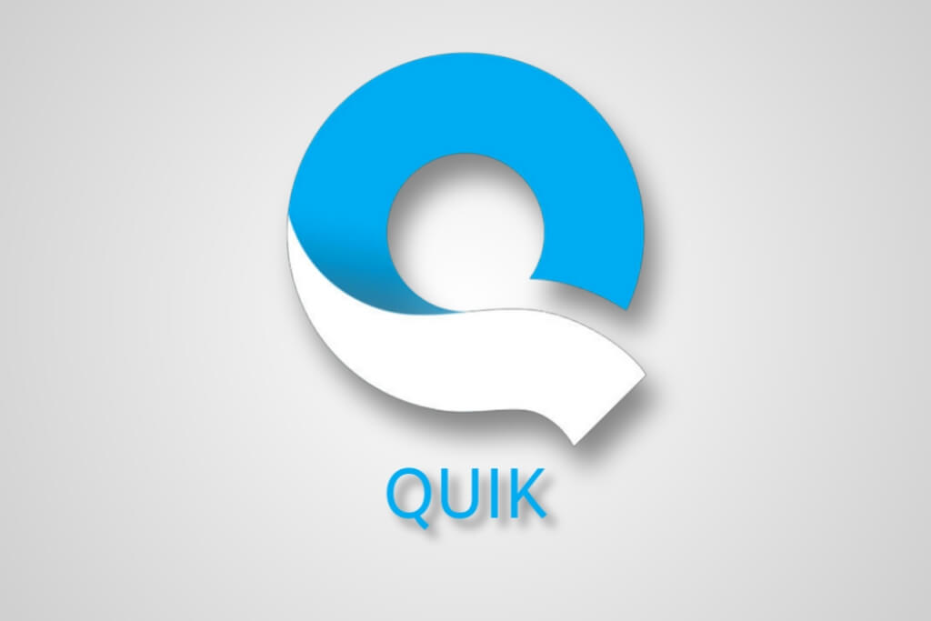 quik-create-video-gif-for-business
