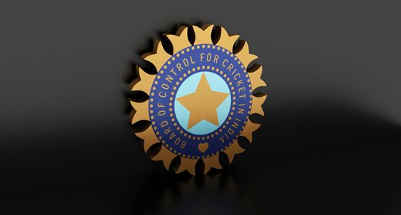 BCCI management logo