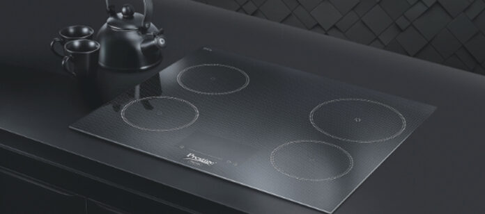 List of Best Kitchen Hobs in India 2021 with a Detailed Guide